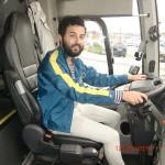 Zoran Izmail